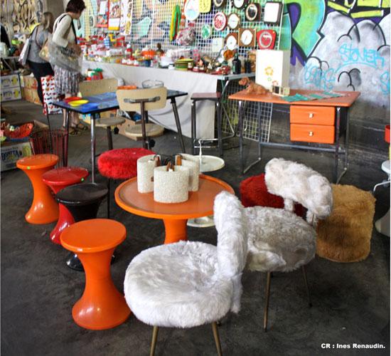 v nement lyon la mode r tro. Black Bedroom Furniture Sets. Home Design Ideas