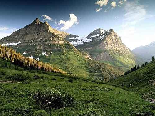 rencontre deux-montagnes
