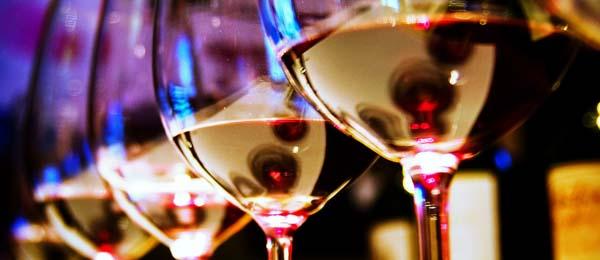 V nement salon des vignerons ind pendants du vendredi 4 - Salon des vignerons independants lyon ...