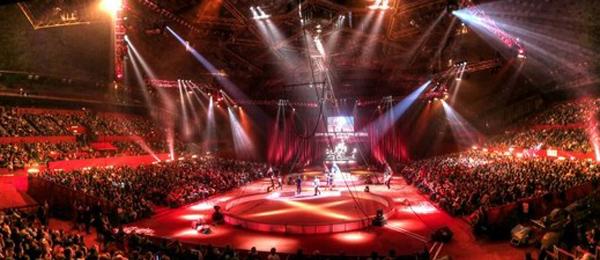 v nement festival international de cirque du jeudi 20 novembre 2014 au dimanche 23 novembre 2014. Black Bedroom Furniture Sets. Home Design Ideas