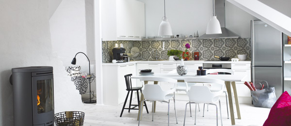 v nement viving lyon du jeudi 8 octobre 2015 au dimanche 11 octobre 2015. Black Bedroom Furniture Sets. Home Design Ideas