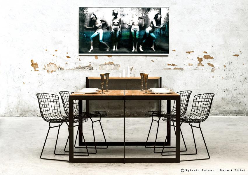 v nement printemps des docks du vendredi 1 avril 2016. Black Bedroom Furniture Sets. Home Design Ideas