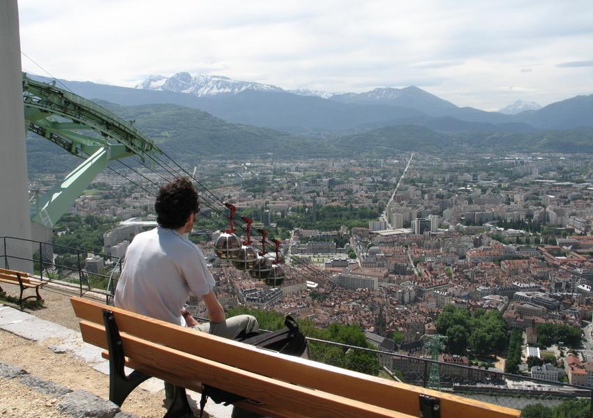 Br ve tourisme all inclusive en sud is re - Office du tourisme grenoble ...