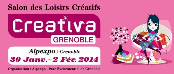 Jeu concours du mercredi 4 d cembre 2013 au mardi 14 janvier 2014 gagnez de - Concours loisirs creatifs ...