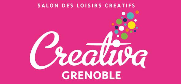 Jeu concours du vendredi 20 janvier 2017 gagnez vos invitations pour le sal - Concours loisirs creatifs ...